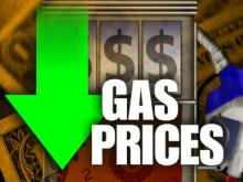 Tennessee now 7th cheapest market for gas in U.S.