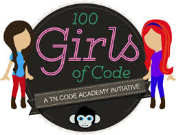 Girls of Code
