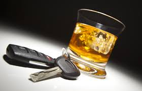 Sobriety Checkpoints In Coffee County On Saturday