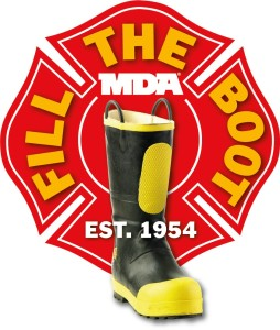Fill_the_Boot