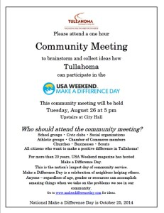 Make a difference day flyer 8-18-14 (3) (2)
