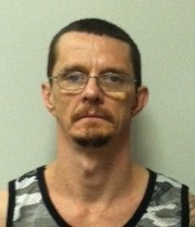 Larry Aubrey Price… Photo from the TBI sex offender registry.