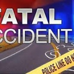 fatal accident 3