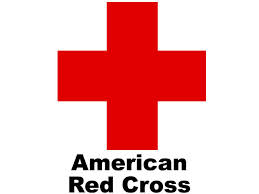 Blood donation important as ever; upcoming opportunities in Coffee County