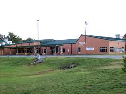 Westwood Elementary School In Manchester
