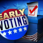 early vote2