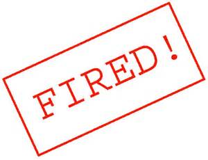 fired2