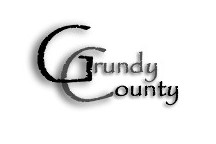 Woman's Body Found in Grundy County » Thunder Radio