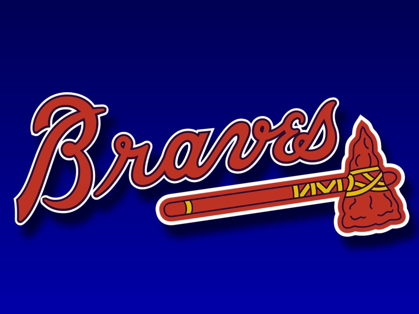 Braves ride bullpen to fifth straight win