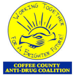 Coffee Co. Anti Drug