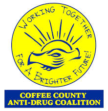 Important Information From The Coffee County Anti-Drug Coalition