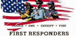 first responders 6