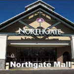 northgate-mall-entrance