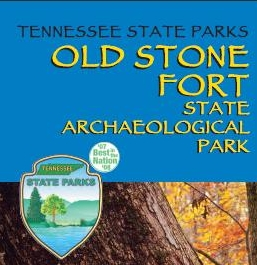 Old stone fort 2
