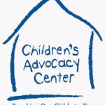 Childrens Advocacy