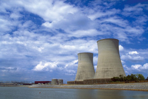 The Southern Alliance for Clean Energy and other groups are concerned that TVA's 2015 Integrated Resource Plan doesn't go far enough for consumers or the environment. They also fear safety risks at the Watts Bar Nuclear Plant. Photo credit: TVA