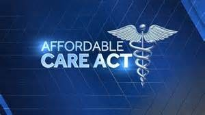 affordable care2