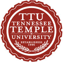 tennessee temple
