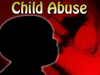 Shelbyville man sentenced to 50 years for sexually abuse of his child