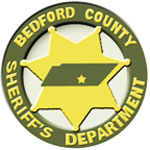 Bedford-County-Sheriff-Department