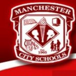 city schools
