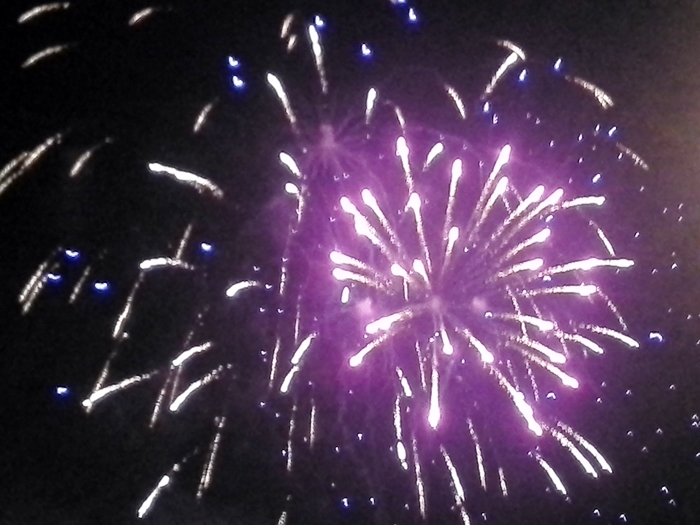 Manchester Parks and Recreation to host 4th of July celebration