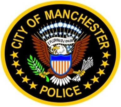 Manchester Police Dept. promotes 'slow down Tennessee' to reduce speed-related crashes