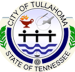 city of tullahoma
