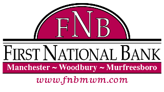 First National Bank, Bank of Waynesboro to merge with Capstar