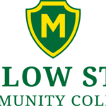 motlow-logo-vertical