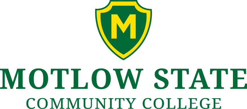 Motlow places thermal scanners at each campus