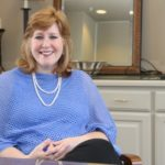 Lane Yoder of Tullahoma was recently selected as the director of the Motlow College Foundation. The Foundation is the non-profit arm of Motlow State Community College and works to provide scholarships and support programs for Motlow State students.