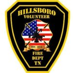 hillsboro-vol-dept