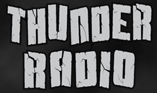 Thunder Radio launches 'Feature Friday,' adds writer to staff