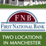 fnbhome