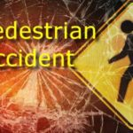 pedestrian-accident