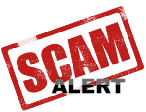 MPD warns of recurring phone scam