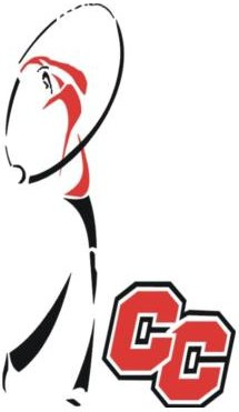 CHS golfers back on the course Tuesday
