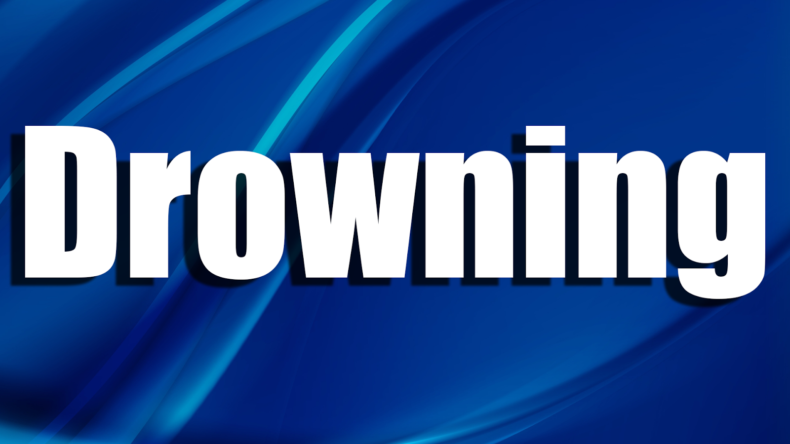 Coffee County man drowns over the weekend in Tims Ford Lake