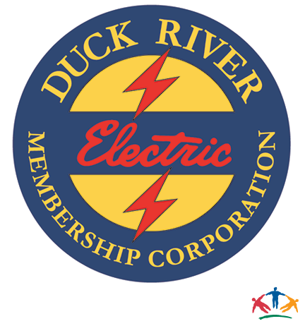 Duck River stops service disconnections during pandemic