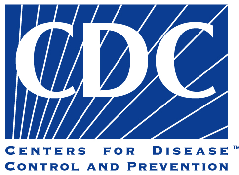 CDC announces fully vaccinated people do not have to wear a mask