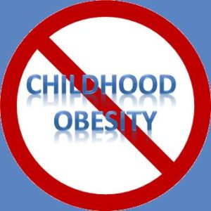 Childhood Obesity: Serious Issue for Tennessee