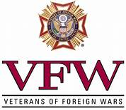 Manchester VFW wins coveted awards