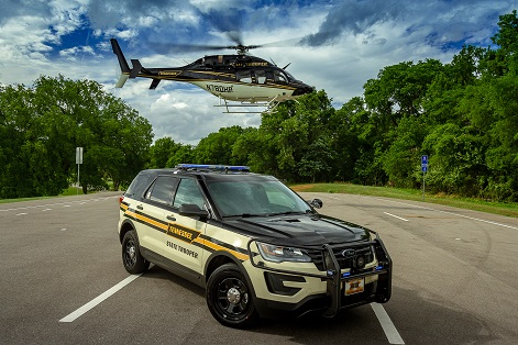 THP to conduct sobriety checkpoints in Manchester next month