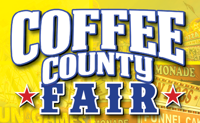 Coffee County Fair will continue forward in September; adjustments to be announced next week