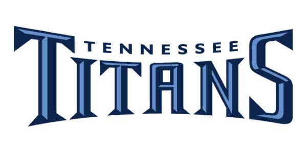 Titans release 2021 football schedule; includes 3 primetime games