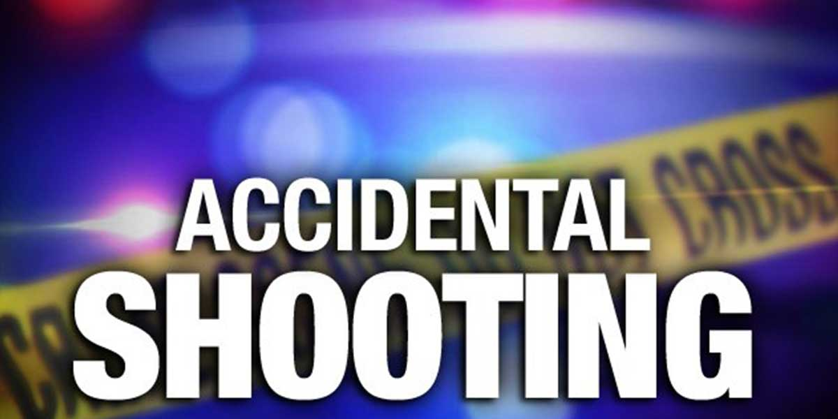 Six year old killed in gun accident in Shelbyville