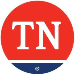 tn Department services adult of protective