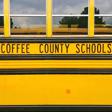 Coffee Co., Manchester schools close for illness