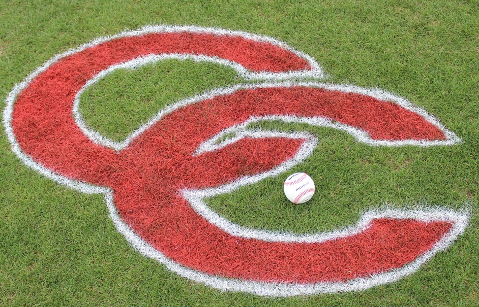 Coffee County CHS Baseball to Hold Spring Clinic